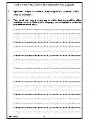 informal letter activity camping Writing worksheets are an effective tool for improving the writing skills of a student activities for 3 year olds activities for 4 year olds students can also learn how to write formal and informal letters with letter writing worksheets.