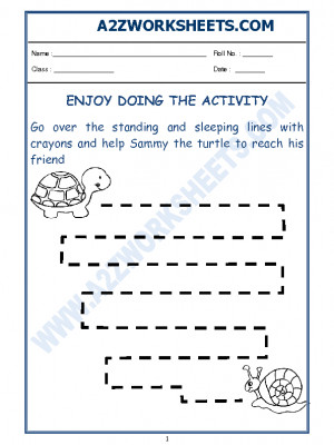 A2Zworksheets: Worksheets of Activity-Recognition-English,Workbook ...