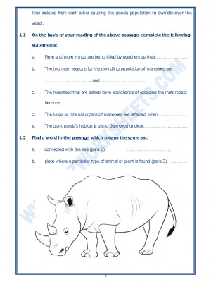 English Comprehension Passage-37