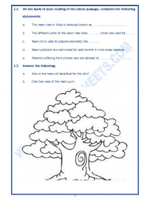 English Comprehension Passage-49