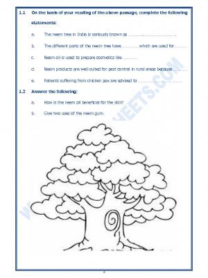 English Comprehension Passage-49