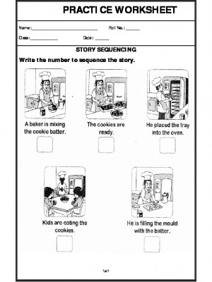 a2zworksheets worksheets of story writing writing english. Black Bedroom Furniture Sets. Home Design Ideas