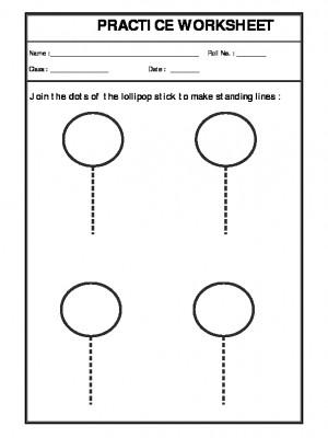 Standing Lines-02