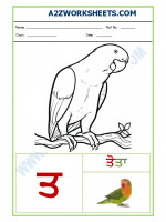Language Punjabi Language - Akhar tatta