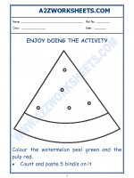 English Nursery Activity Worksheet-02