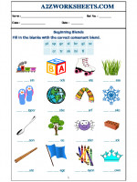 English Class-Prep-Beginning Blends-02